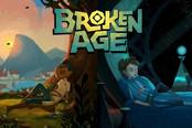 冒险游戏《破碎时光:第二章》4月28日正式发布