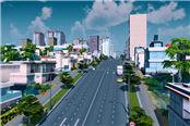 《模拟城市》灾难为《城市:天际线》迎来新机会