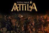 阿提拉:全面战争-对抗匈奴步兵指南