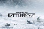 报名从速 EA邀请玩家测试《星球大战:战争前线》