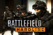 EA要翻身?PS4和Xbox1《战地:硬仗》销量可喜