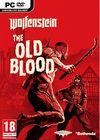 德军总部:旧血液