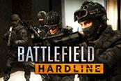 《战地:硬仗》新DLC信息公布:四款多人模式…