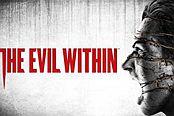 恶灵附身-DLC委任及后果剧情解说视频攻略