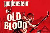 德军总部:旧血脉-全流程实况解说视频