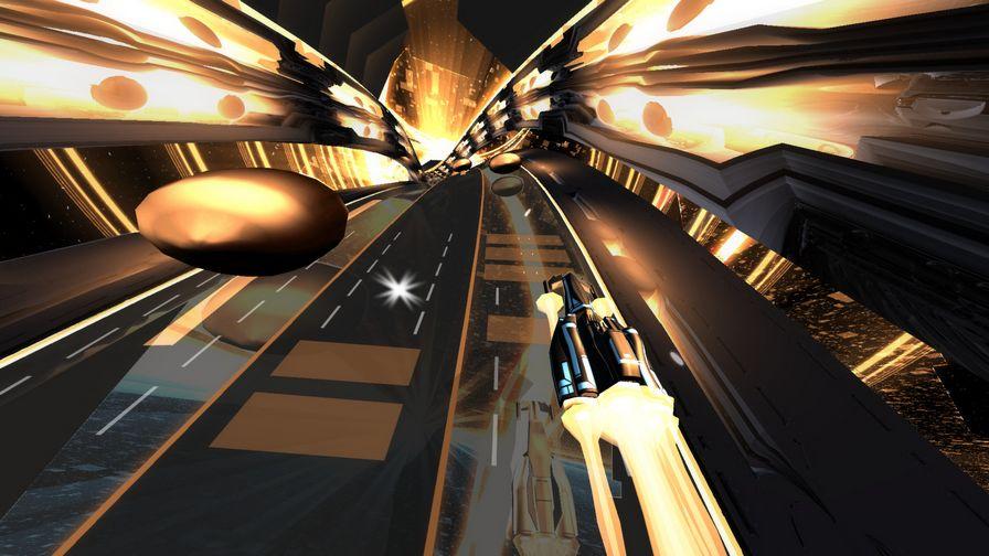音乐战机2音乐战机2下载攻略秘籍