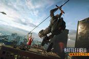《战地:硬仗》科隆展上将公布一个全新游戏模式