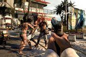 国外零售商曝光《死亡岛:终极版》登陆主机和PC