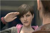 PSV《生化危机:启示录2》实机图曝光 8月发售