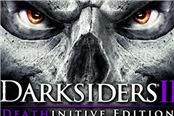 《暗黑血统2:死亡终极版》月底发售 1080P面世
