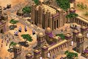 """《帝国时代2高清版》新DLC""""非洲王国""""本周发布"""