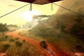 《孤岛惊魂2》创意总监重回育碧 将奉上全新之作