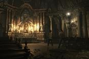 《生化危机0:HD》IGN 6.5分 恐怖但老问题依旧