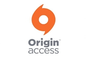 EA想重拾PC玩家信任 Origin Access加入非EA游戏