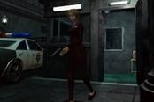 新故事新挑战 国外大神自制《生化危机2》恐怖Mod