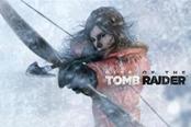《古墓丽影:崛起》全DLC剧情视频流程攻略