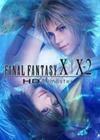 最终幻想10高清重制版
