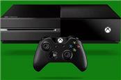 微软高管蓄意炒作E3?《战争机器4》有新内容