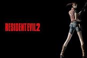 《生化危机2》两人物里表关视频及图文攻略