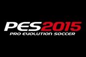 Konami《实况足球2015》服务器将关闭 感谢支持