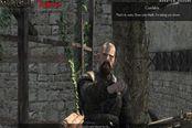 《骑马与砍杀2》游戏机制细节公布 物体破坏效…