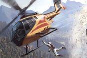 《極品飛車14》廠商新作取消 正制作星球大戰…