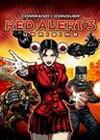 红色警戒3起义时刻简体中文修正版