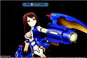 《新次元海王星VII》PC版7月登陆 豪华版稍后