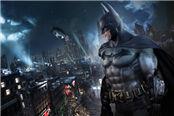 《蝙蝠侠:重返阿卡姆》演示曝光 画面不尽人意