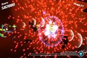 《星尘银河战士》更新消息:增加新角色与新模式