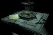 经典解谜大作《未上锁的房间2》本周二登陆Steam