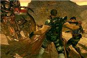 玩家向官方反映重制版《生化危机5》问题不断
