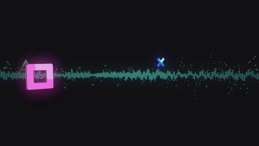 初音未来:歌姬计划Future图片