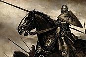 《骑马与砍杀》友好度修改视频教程