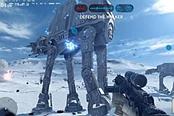 星球大战:前线-操作模式玩法详解图文攻略