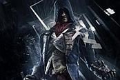 《刺客信条:枭雄》序列4主线剧情图文攻略