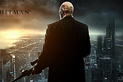 《杀手6》优缺点图文解析及秘籍代码一览