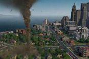 模拟城市5-全流程视频解说攻略