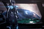 《星际争霸2:虚空之遗》3.5.0版今日正式上线