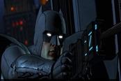 《蝙蝠侠》评测8.5分 阳光下的暗黑骑士 波诡…