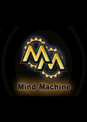 智力机器智力机器小游戏智力机器下载
