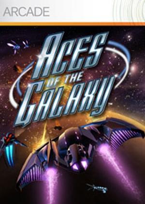 银河系大战银河系大战小游戏银河系大战下载