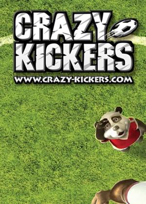 疯狂踢球者疯狂踢球者小游戏疯狂踢球者下载