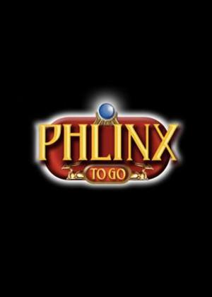 福林克斯的宝藏福林克斯的宝藏小游戏福林克斯的宝藏下载