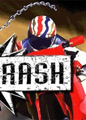 暴力摩托暴力摩托车单机游戏暴力摩托2004