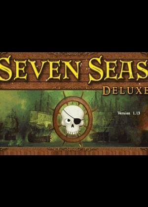 海盗船海盗船小游戏海盗船下载