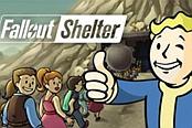 《辐射:避难所》全流程任务及DLC加载教程