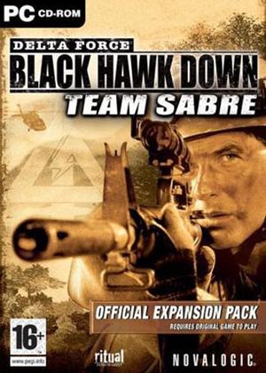 三角洲特种部队5黑鹰坠落三角洲特种部队5三角洲特种部队5黑鹰坠落下载