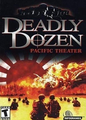 重返狼穴之血战太平洋重返狼穴之血战太平洋中文版下载攻略秘籍