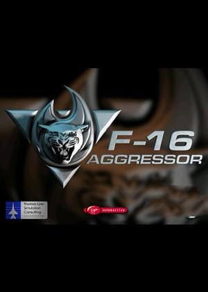 f16战斗机f16战斗机游戏